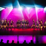 Grease the musical article photo